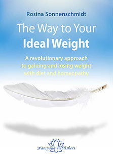 The Way To Your Ideal .....
