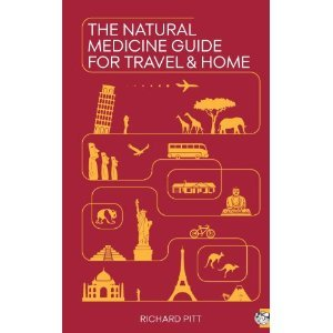 The Natural .... Guide For Travel & Home