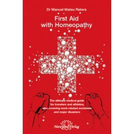 ... With Homeopathy: The Ultimate ... Guide