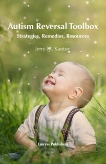 Autism Reversal Toolbox: Strategies, Remedies, Resources*