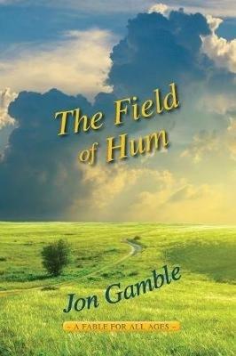 Field of Hum