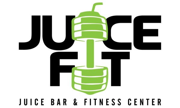 Juice Fit Juice Bar & Fitness Center