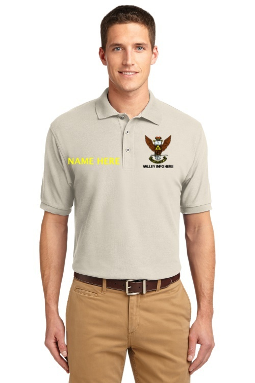 Paradise custom embroidery store embroidery online for for Mason s men s shirts