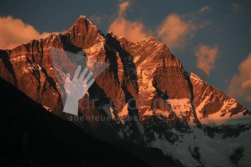 Lhotse Südwand 00007