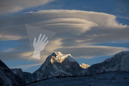Kang Tenga mit Wolke 00009