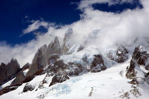 Cerro Torre 00031