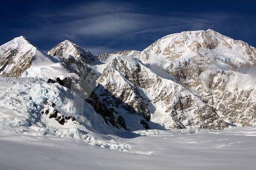 Mount McKinley 00032