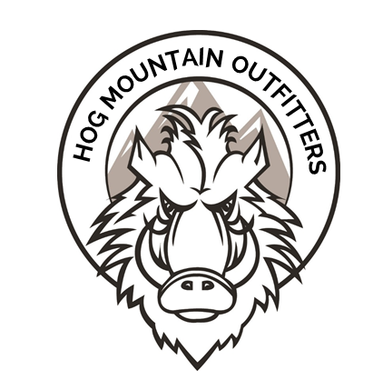 Hog Mountain Outfitters