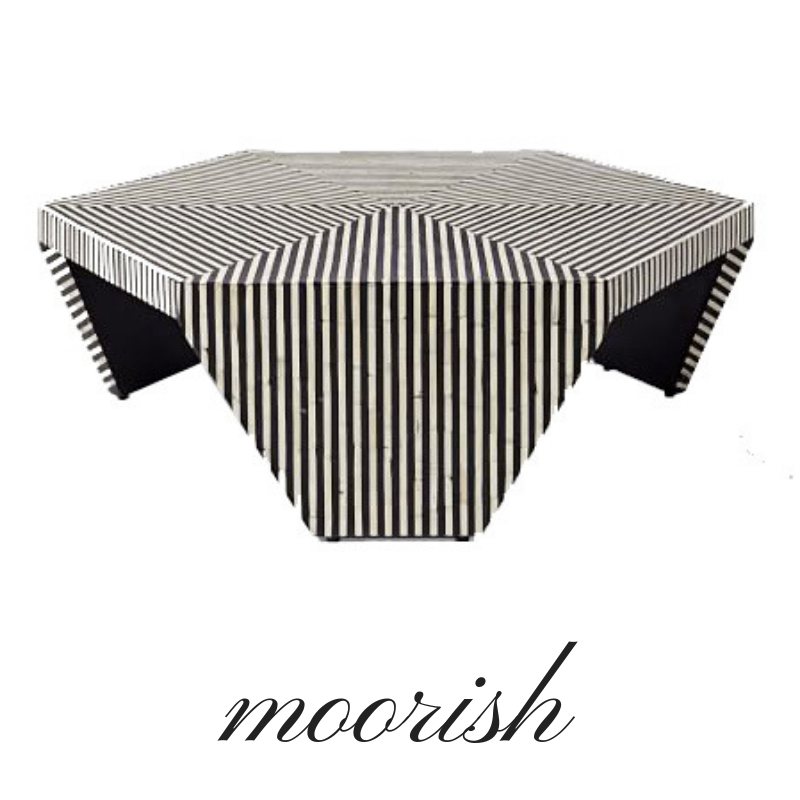 Delilah-Coffee-Table