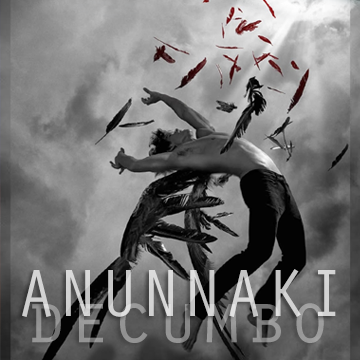 Anunnaki Decumbo (Album)