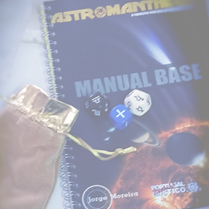 Oráculo Astromantheon (Prioritário) astro001