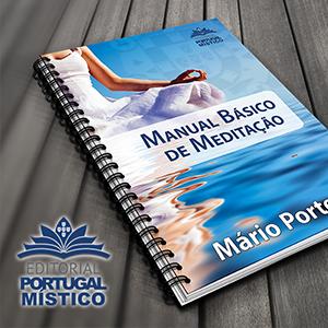 Manual Básico de Meditação medit1