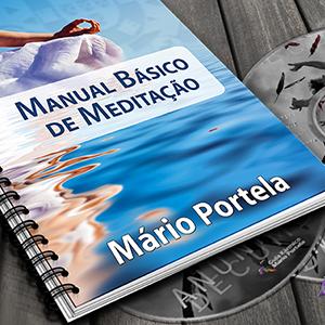 Manual Básico de Meditação (+MP3)