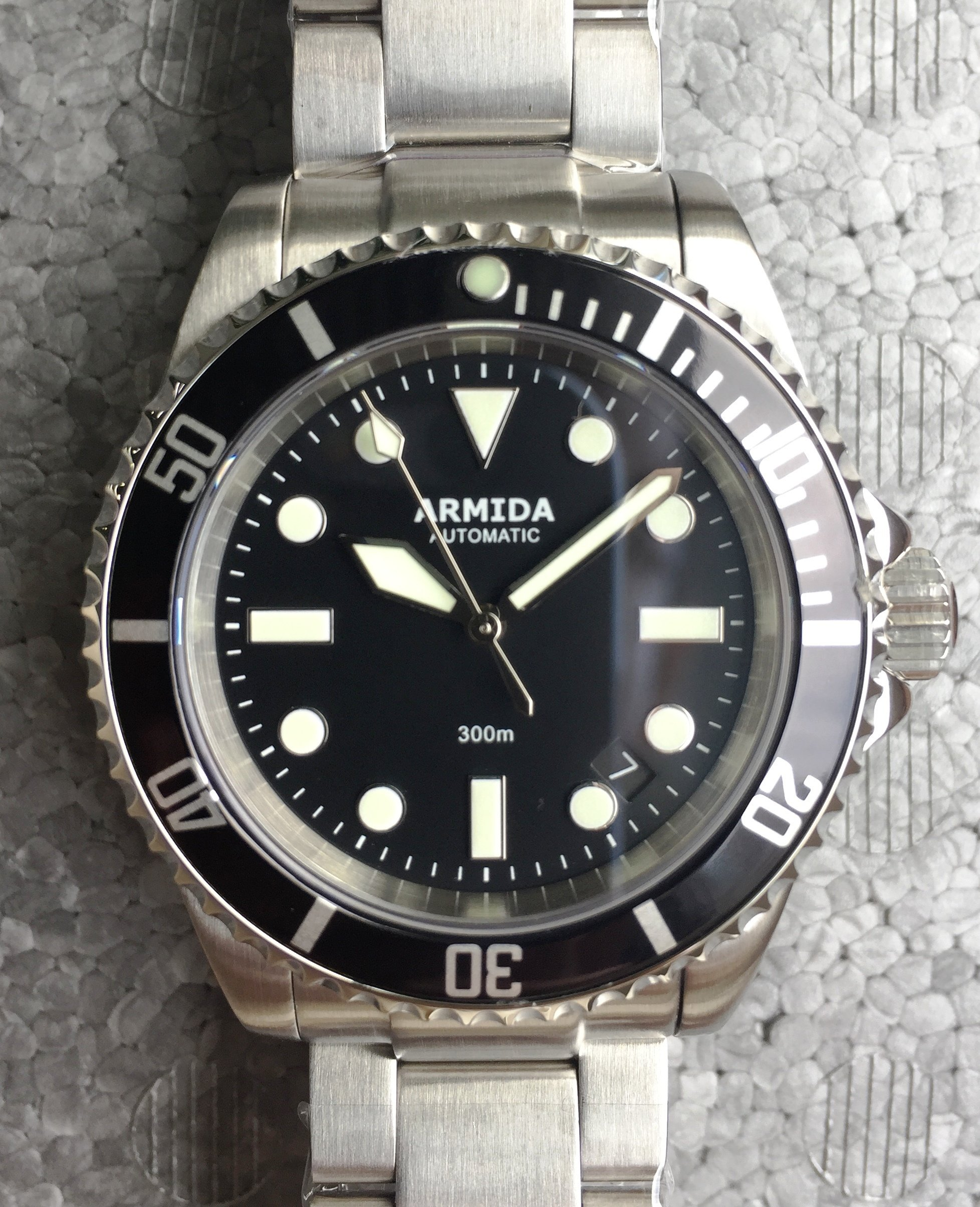 auctions automatic lr a lot dome ecatalogue yellow en fine per important gold s sotheby watches