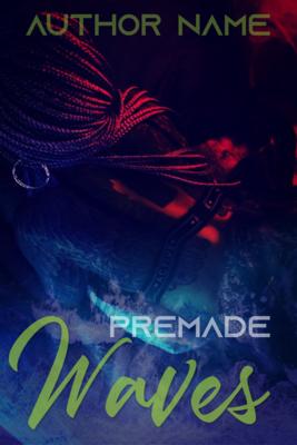 Premade05