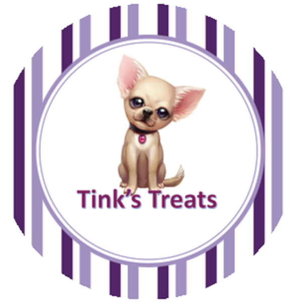 Tink's Treats