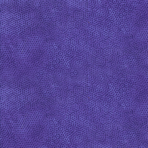 Andover Dimples Purple