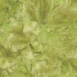 Hoffman Bali Watercolor Leaf