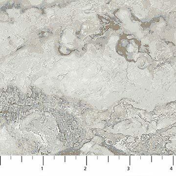 Northcott Stonehenge Gradation Graphite