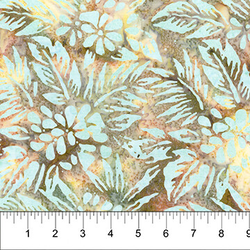 Northcott Island Vibes Flower