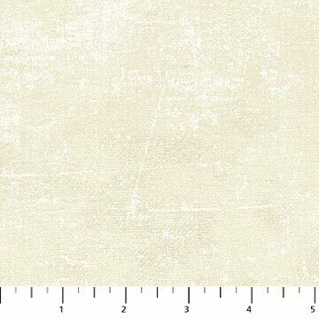 Northcott Canvas French Vanilla