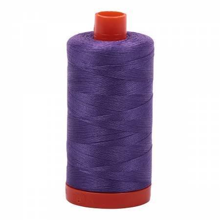 Aurifil Dusty Lavender