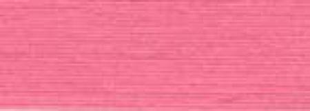 Gutermann Natural Cotton 110 Yds Dark Pink