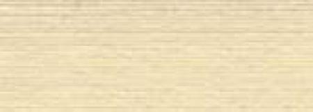 Gutermann Natural Cotton 110 Yds Light Cream