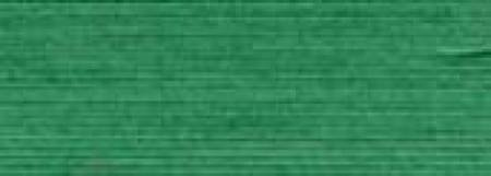 Gutermann Natural Cotton 110 Yds Spearmint