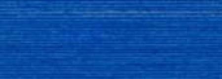 Gutermann Natural Cotton 110 Yds Medium Blue