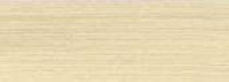 Gutermann Natural Cotton 110 Yds Cream