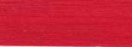 Gutermann Natural Cotton 273 Yds Red