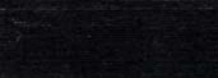 Gutermann Natural Cotton 273 Yds Black