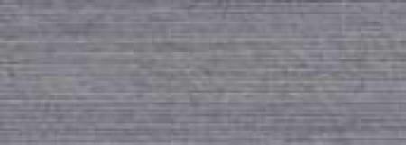 Gutermann Natural Cotton 110 Yds Grey Blue