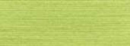 Gutermann Natural Cotton 110 Yds Lime