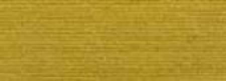 Gutermann Natural Cotton 110 Yds Yellowstone