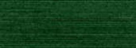 Gutermann Natural Cotton 110 Yds Ivy Green