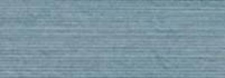 Gutermann Natural Cotton 110 Yds Caribbean Sea
