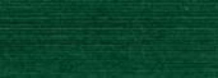 Gutermann Natural Cotton 110 Yds Field Green