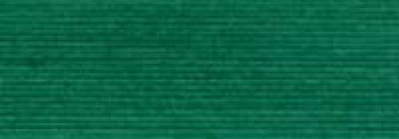 Gutermann Natural Cotton 110 Yds Green