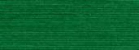 Gutermann Natural Cotton 110 Yds Bright Green