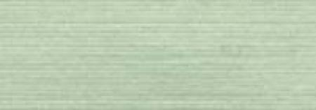 Gutermann Natural Cotton 110 Yds Pale Green
