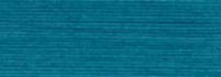 Gutermann Natural Cotton 110 Yds Teal Blue