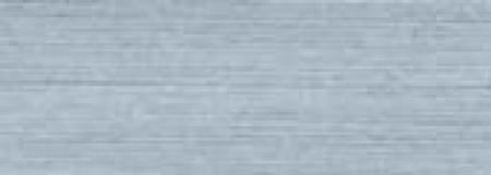 Gutermann Natural Cotton 110 Yds Pale Blue