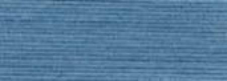 Gutermann Natural Cotton 110 Yds Gulfstream Blue