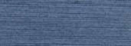 Gutermann Natural Cotton 110 Yds Gray Blue
