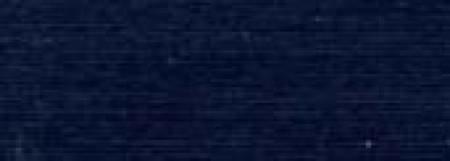 Gutermann Natural Cotton 110 Yds Dark Navy