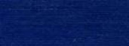 Gutermann Natural Cotton 110 Yds Blue Chip