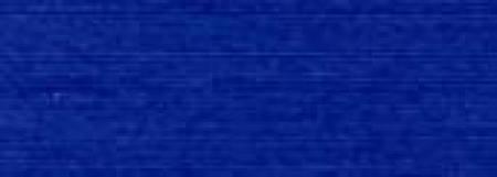 Gutermann Natural Cotton 110 Yds Yale Blue