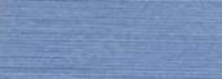 Gutermann Natural Cotton 110 Yds Light Blue